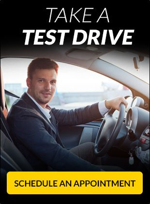 Schedule a test drive at Andy's Woodfield